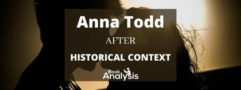 After Historical Context