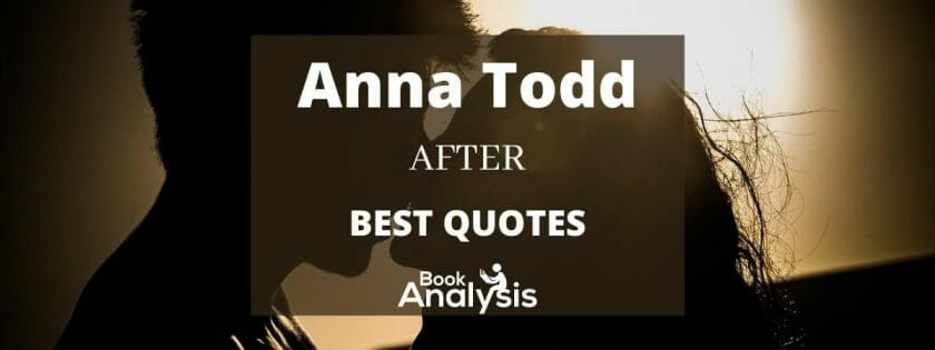 After Quotes