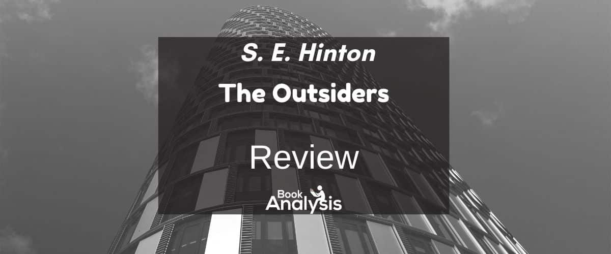 The Outsiders Review