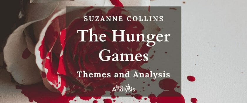 The Hunger Games Themes and Analysis